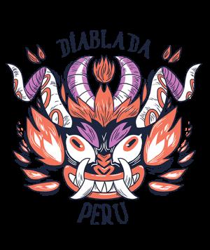 01_Diablada02