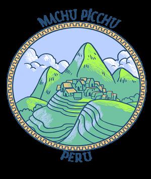 04_MachuPicchu02