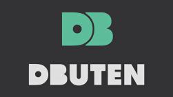 Dbuten-